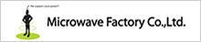 Microwave Factory Co.,Ltd.
