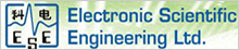 Electronic Scientific Engineering Ltd.