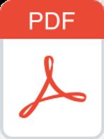 ico_pdf.png